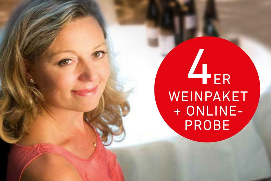 online-weinprobe_lumpp