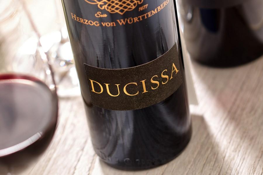 ducissa_focus-weinpreis-1