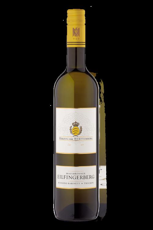 Maulbronner Eilfingerberg