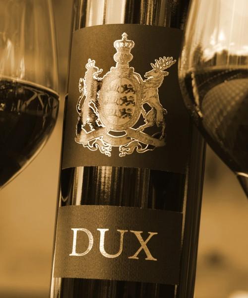 DUX - Magnum -